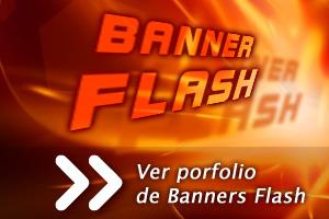 ver-PORTFOLIOS-banner-flash