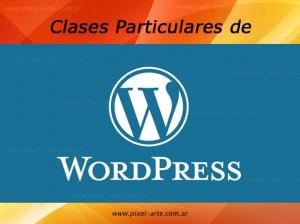 clases-wordpress01