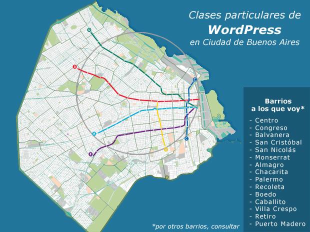 clases-wordpress03