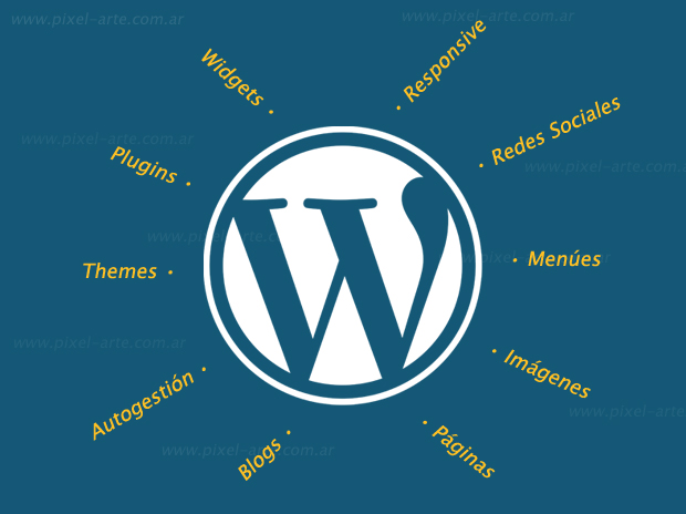 clases-wordpress02